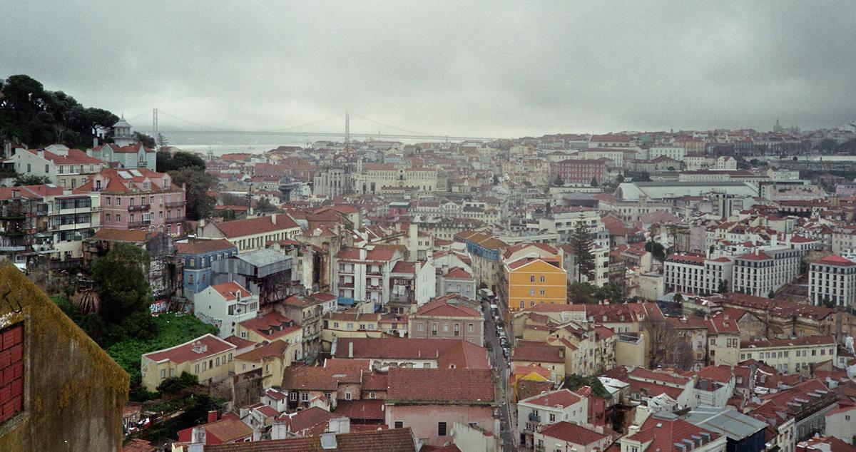 Lisbon_Spring14_2-4.jpg