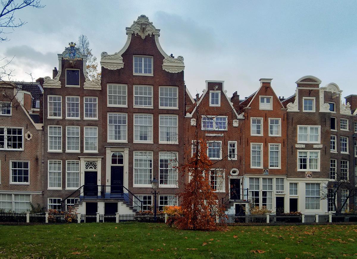 amsterdam_2_web.jpg