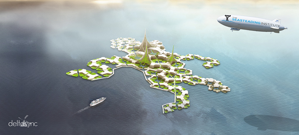 seasteading-octopus-01.jpg